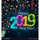 Платья на новый год 2019
